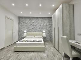 VL Central Room, guest house in Olbia