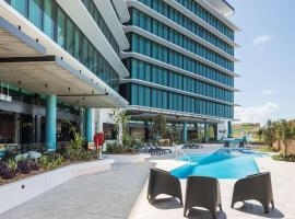 Rydges Gold Coast, hotel in Gold Coast