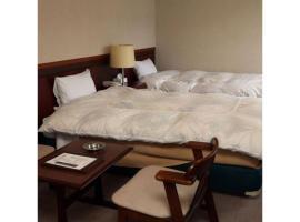 Akisawa Hotel - Vacation STAY 51657v, hotel in Sukumo