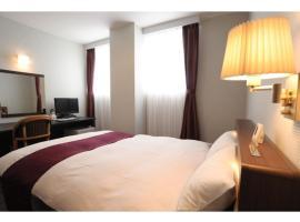Akisawa Hotel - Vacation STAY 51664v, hotel in Sukumo