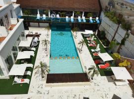 Alentejo Marmòris Hotel & Spa, a Small Luxury Hotel of the World, hotel in Vila Viçosa