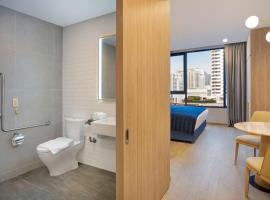 Staybridge Suites Bangkok Thonglor, an IHG Hotel, Hotel im Viertel Sukhumvit, Bangkok