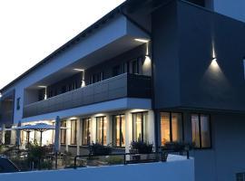 Hotel Monte Cimone, hotel near Malga, Caldonazzo