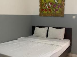 Kesuma Residence & Kost, hotel near Matahari Department Store, Denpasar