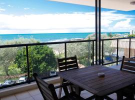 Pacific Reef by Kacys, hotel in Bargara