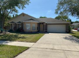 Prestige Vacation Homes, hotel in Kissimmee