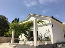 Kuća za odmor Bebić, Kremena, villa in Klek