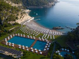 Maxx Royal Kemer Resort, hotel in Kemer