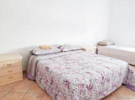 Levico Centrale Apartment, apartment in Levico Terme