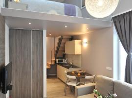 Apartments & Rooms Lavandula Exclusive, hotel in Zadar