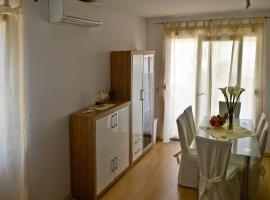 Apartment Roma, hotel near Dubrovnik Bridge, Dubrovnik