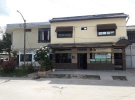 El Rincón de Marita - Hospedaje, B&B in Iquitos