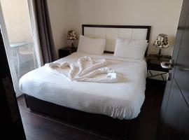 بورتو شرم, apartment in Sharm El Sheikh