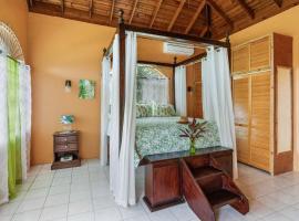 Three-Bedroom Villa, villa in Montego Bay