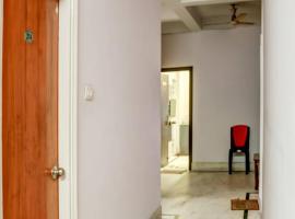 OYO 82277 Hotel Yuma Resturant, hotel in Siliguri