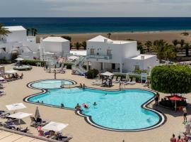 Hotel Lanzarote Village, hotel near Lanzarote Airport - ACE,