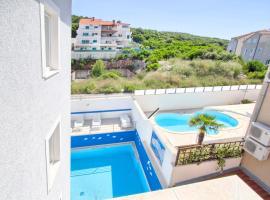 Villa Erna, hotel in Dubrovnik