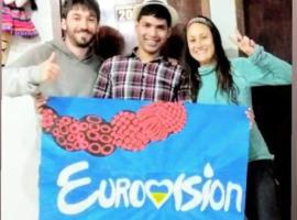 Eurovisión Machu Picchu, hostel in Machu Picchu