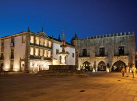 Enjoy Viana - Guest House, hotel in Viana do Castelo