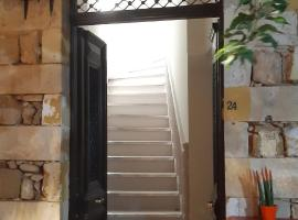 Casa Argo, appartamento a Chania