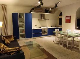 TOP POSITION IN FLORENCE, bed & breakfast a Firenze