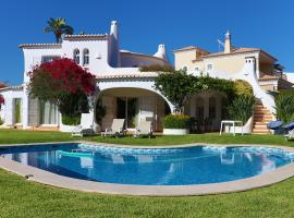 Casa de Gales - Vilamoura, vacation home in Vilamoura