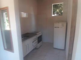 Boa Vibe, apartment in Búzios