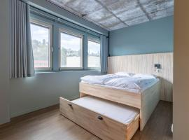 Hotell Arendal, Hotel in Arendal
