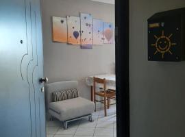 Alba Home, apartment in Alba