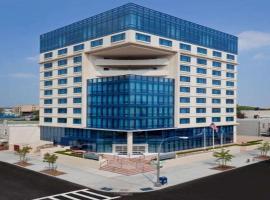 Vista LIC Hotel, Premier Collection by Best Western, hotel in Queens