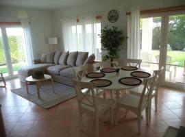 Casa da Praia, apartment in Sagres