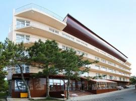 Atlantida Hotel, hotel near The Lighthouse - Anapa, Anapa
