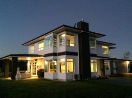Punawai Homestay- ER125, hotel in Taupo