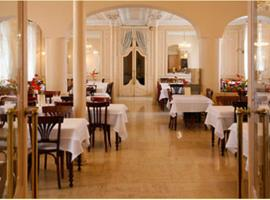 Hôtel Métropole, hôtel à Lourdes