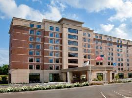 Sonesta Milwaukee West, hotel in Wauwatosa