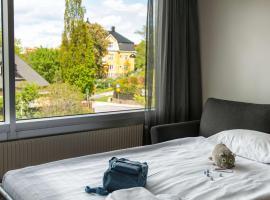 Scandic Foresta, hotel in Lidingö