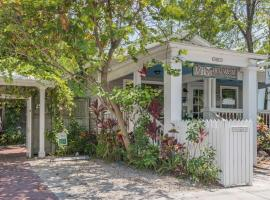 Key West Villas, holiday home in Key West