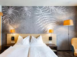 Hotel Das Himberg, hotel near Vienna International Airport - VIE, Himberg