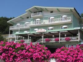Haus Esplanade - Adults only, Hotel in Reifnitz