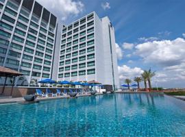 Royale Chulan Damansara, hotel in Petaling Jaya