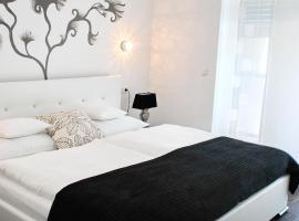 Residenz am See, Hotel in der Nähe von: Rathaus Friedrichshafen, Friedrichshafen