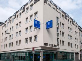 TRYP by Wyndham Köln City Centre, Hotel in Köln