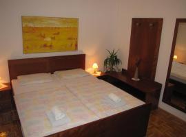 Guesthouse Zorko Gostilna Domen, hotel blizu znamenitosti Šmarješke Toplice, Šmarješke Toplice