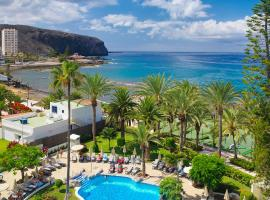 Boutique Hotel H10 Big Sur - Adults Only, hotel in Los Cristianos