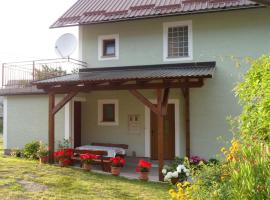 Vacation home Kuća za Odmor, holiday home in Krasno Polje