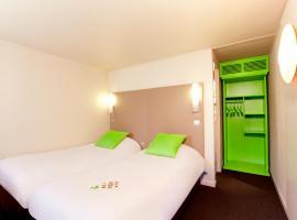 Campanile Lens, hotel in Lens