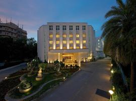 Marigold By GreenPark, hotel near Banjara Hills, Hyderabad
