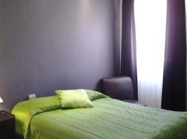 Cabu Hostel, hotel near Mario Vargas Llosa Museum, Arequipa
