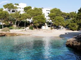 Hotel Cala Dor - Adults Only, hotel a Cala d´Or