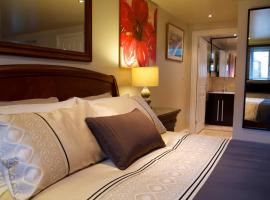 No. 82 B&B, hotel near Stratford upon Avon College, Stratford-upon-Avon